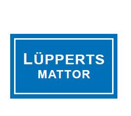 Lüpperts Mattor